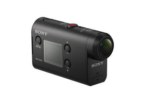 HDR-AS50 von Sony_03