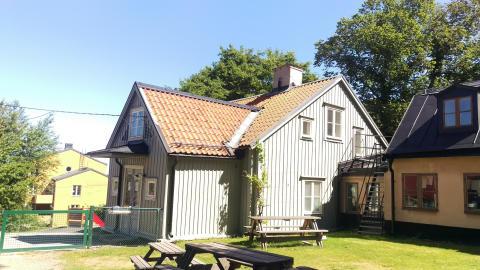 Pysslingen Förskolor förvärvar förskolan Åsöberget på Södermalm i Stockholm