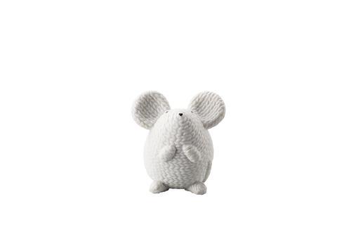 R_Pets_Mouse_Elvis_medium
