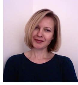 Rysk förlagsprofil ger öppen föreläsning på Stockholms universitet