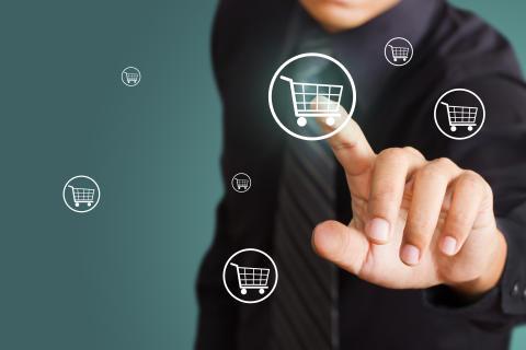 Millennials force retail industry to reinvent customer service