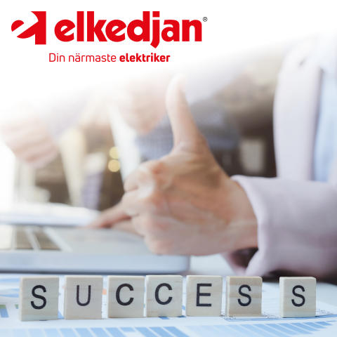 Elkedjan_success_1080x1080
