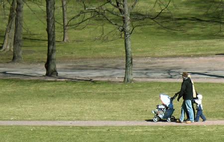 Hver 6. dansker smider CPR-nummeret ud med affaldet