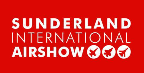 Zooming you to Sunderland International Airshow – 21-23 July