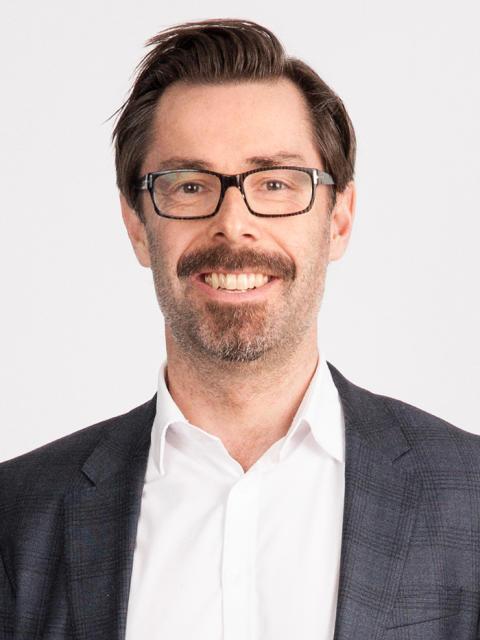 CFO Thomas Bergström lämnar Net Insight