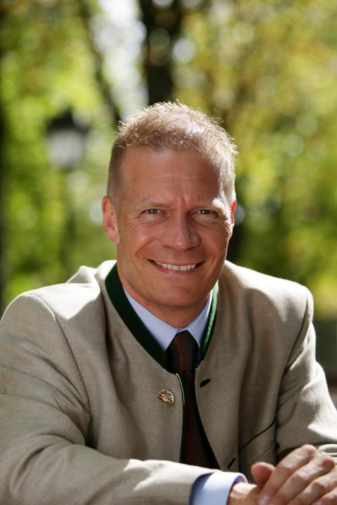 Andreas Steinfatt