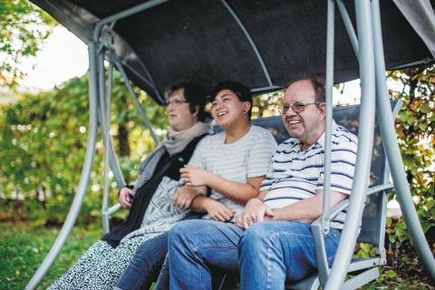 Landkreis Landsberg am Lech: Glückspilz gewinnt 1 Million Euro bei der Sonderverlosung der Aktion Mensch