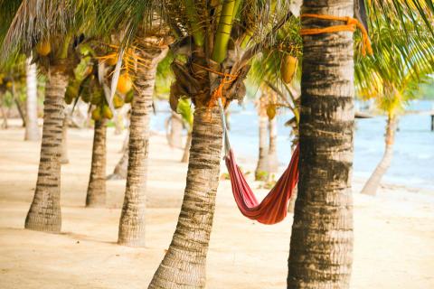 Belize – Karibiens okända pärla