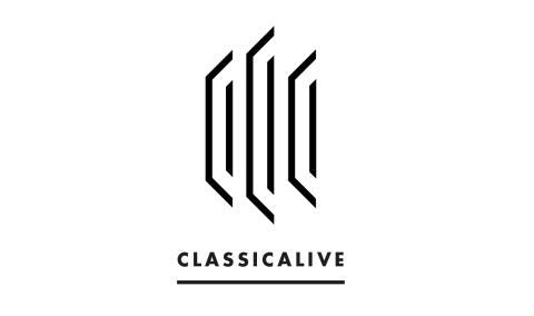 Nu börjar Classicalive - en av Sveriges största kammarmusikfestivaler!