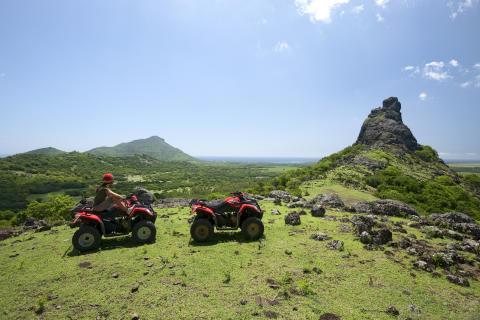 Mauritius_Quad Tour Casela Yemen 2©MTPA_Bamba