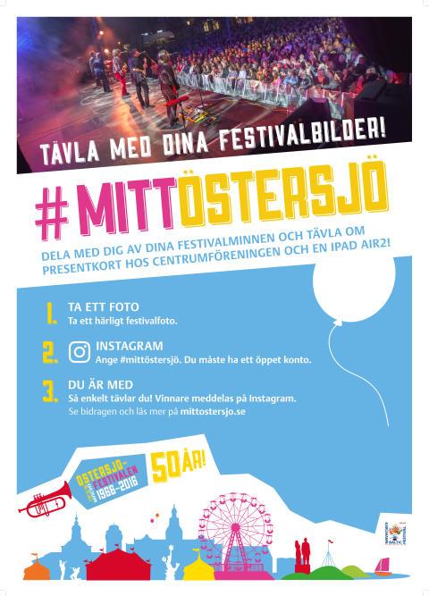 Affisch_mittostersjo_50x70