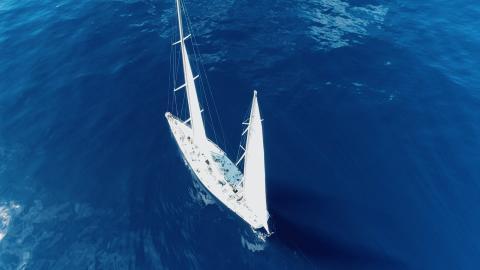 over-atlanten-(afsni_5c8b6fbc76b59