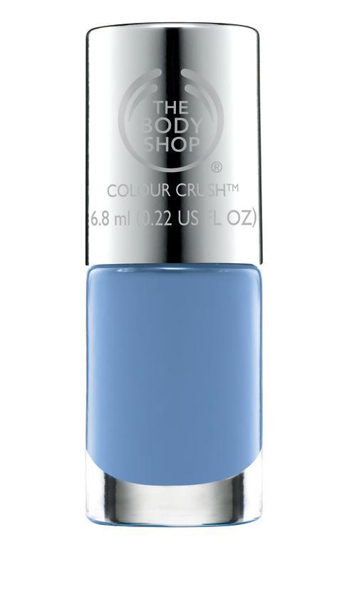Colour Crush™ Nails 620 Got The Blues
