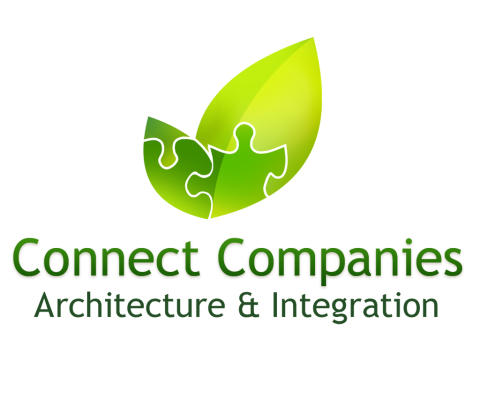 Connect Companies