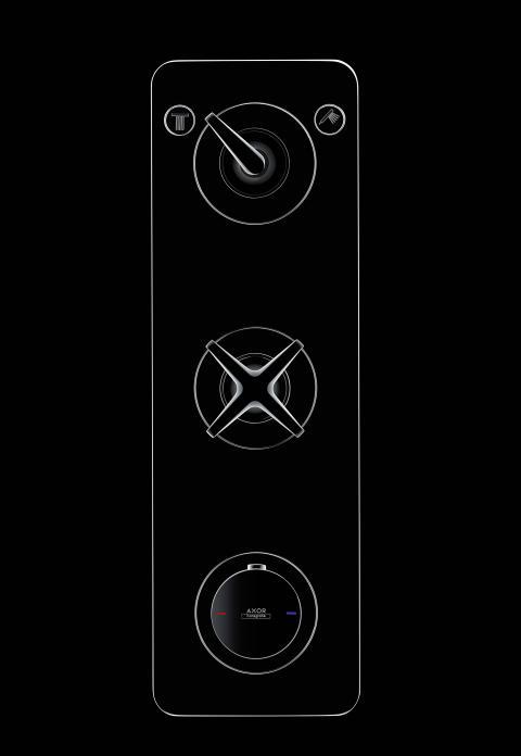 Axor_Citterio_E_Thermostat_38x12_Silhouette