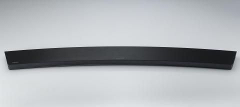 Curved soundbar (HW-H7500)_02