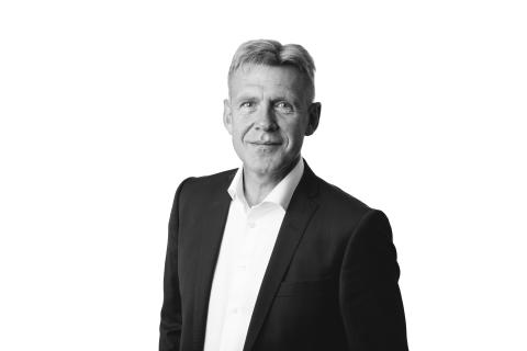 Lasse Jangås NOSO