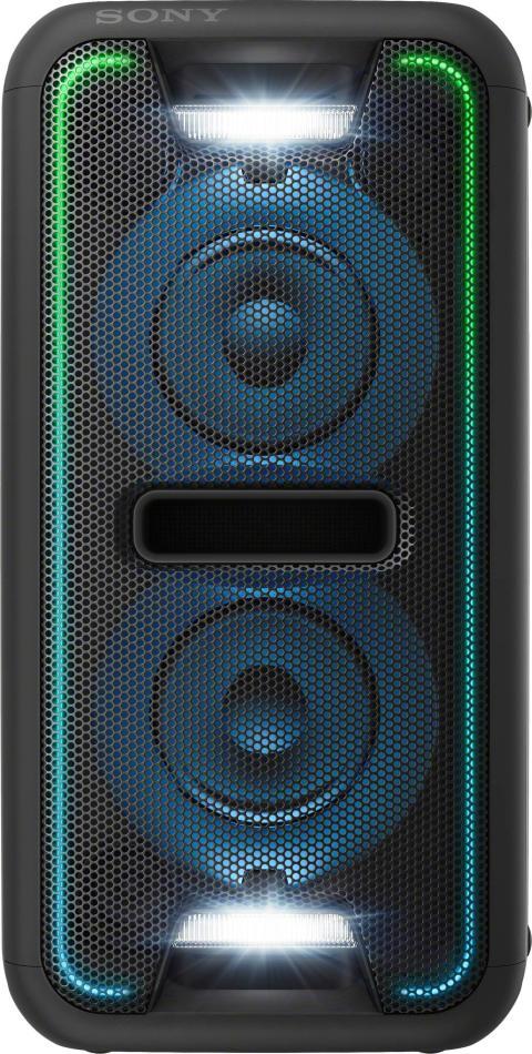 GTK-XB7 von Sony_Schwarz_03