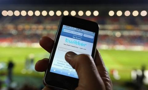 ​The Many Challenges Of Social Media in Sports