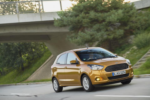 Nový Ford KA+ (36)