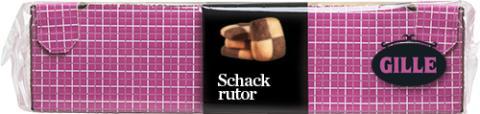 schackrutor_700g_Side_191014