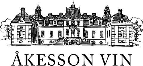 Nytt steg för Åkesson Vin