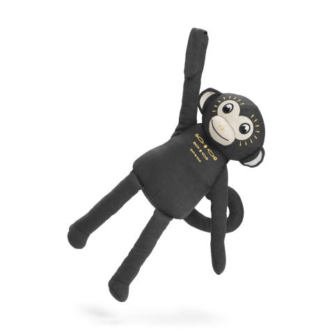AW18 - Snuggle Playful Pepe