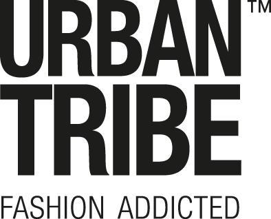 Urban Tribe Fashion Addicted Logo