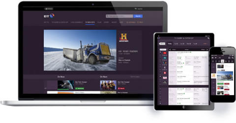 BT TV App gets new kids' section, more channels and brand new library of on demand shows