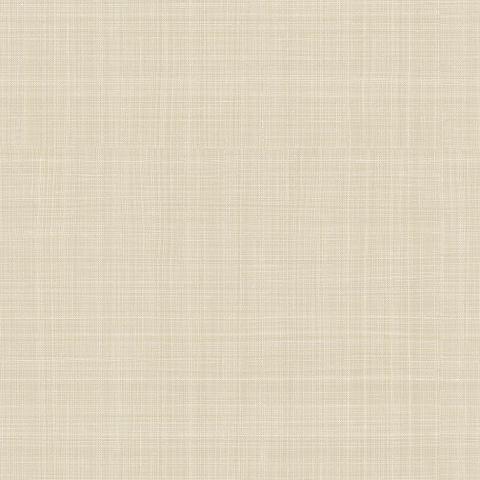 Midbec Tapeter - Kashmir - 15801