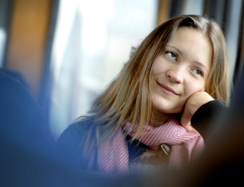 Västtrafiks årsredovisning 2012 publicerad