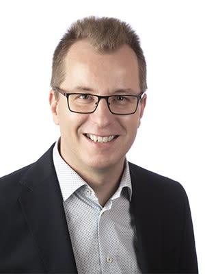 Carl-JohanAbergerWebb