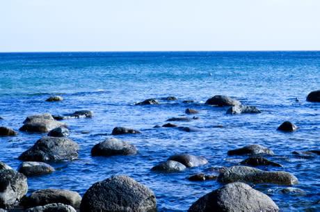 HaV inför nya miljöregler för Sveriges hav