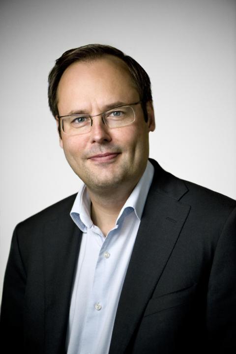 Telenor Sverige möter marknadsutvecklingen med ny organisation