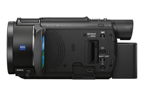 FDR-AX53 von Sony_04