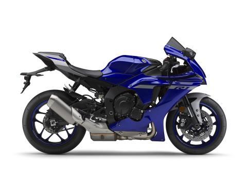 2019071704_001xx_YZF-R1_Deep_purplish-blue_metallic_C_1_4000