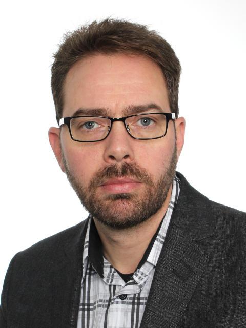 Pekka Korpeinen