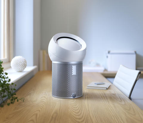 Dyson Pure Cool Me_6