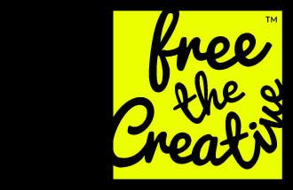 Study: Creativity under threat.