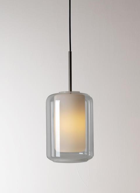 Arkivlampe 4245