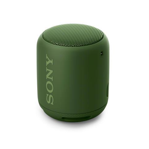 Sony_SRS-XB10_Grün_08