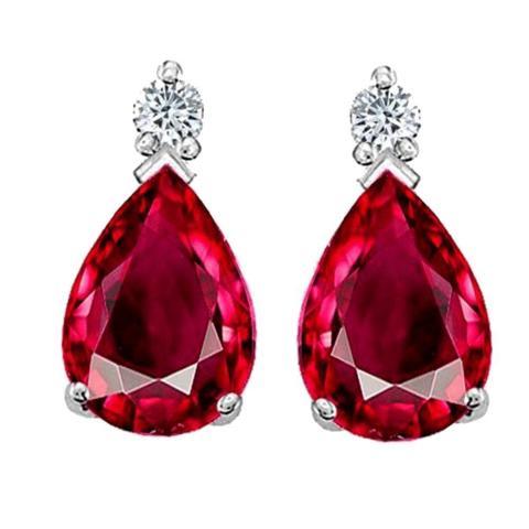 Global Ruby Earrings Industry Market Research Report 2017