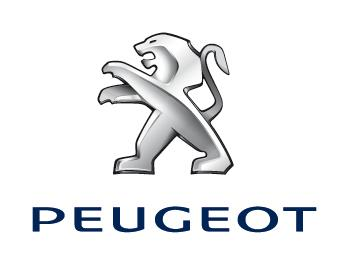 PSA Peugeot Citroëns intyg om jämställdhet på arbetsplatsen förnyat