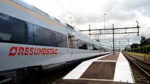 Liberalerna: Nej till höghastighetståg ger mer järnväg i Skåne