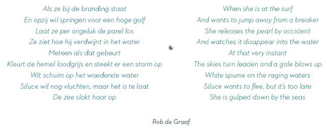 Rob de Graaf
