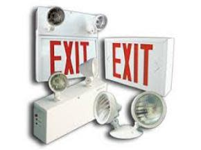 Global and China Emergency Lighting Industry Professional Market Report 2017