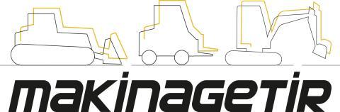 makinagetir-logo