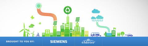 Eidsiva Nett AS velger EnergyIP for utrulling av Smart Grid