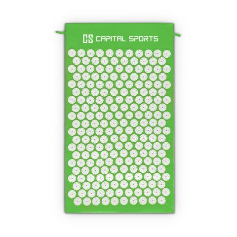 CAPITAL SPORTS Eraser 10028570
