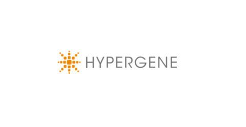Parkföretaget Hypergene tar viktig affär i Tyskland